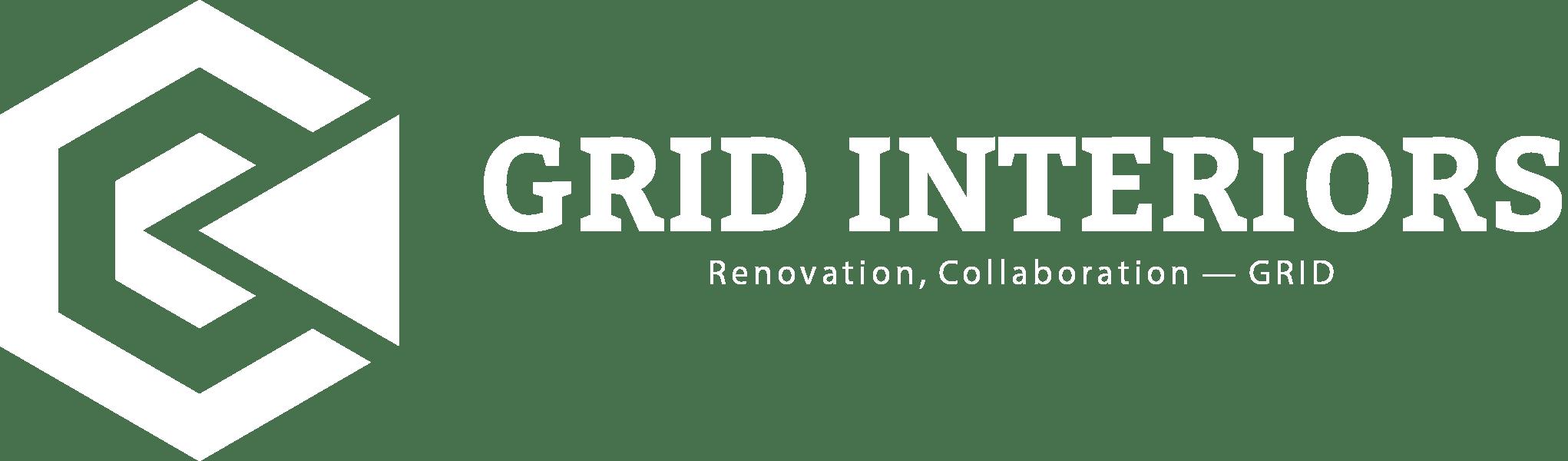 Grid Interiors