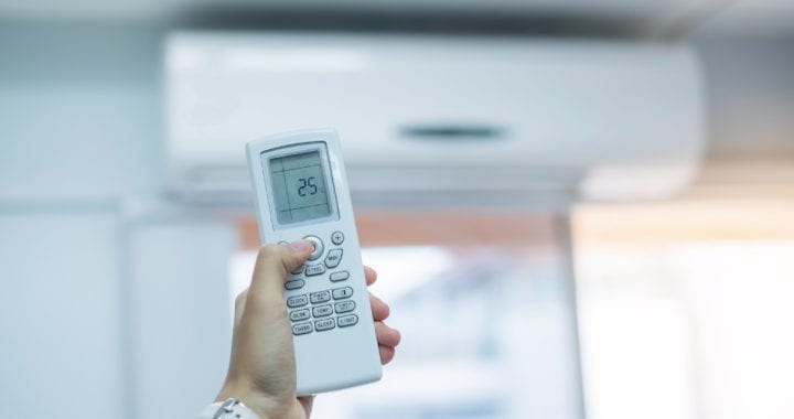 How to choose the right Air-conditioning Service in Brisbane